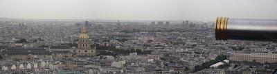 França, viagens, viagem, turismo, agência de viagens, roteiros, pacotes, promoção, viagens baratas, torre Eiffel