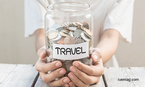 Tips On How To Save Money On Your Travel Insurance