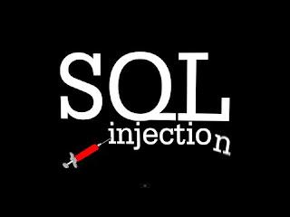 1. SQL Injection (SQLI)