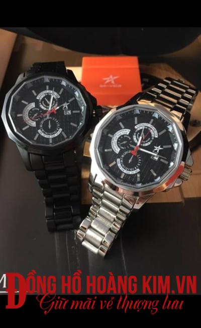 bán đồng hồ as-vela đẹp