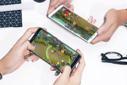 Ini Fungsi Lain Game Mode HP Vivo, Bukan Hanya Bisa Chatting Sambil Nge-Game