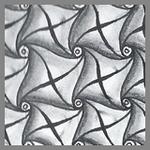 http://art-zendoodle.blogspot.fr/2016/04/zendoodle-realiser-un-motif-de-tapissage.html