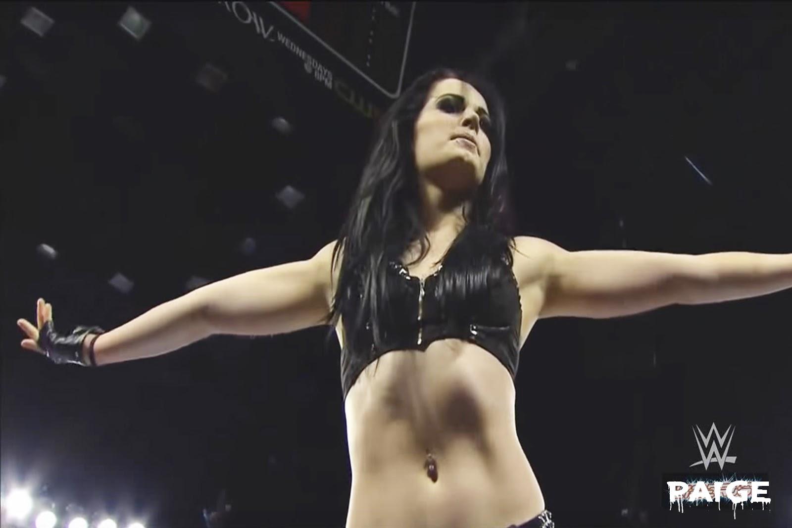 Paige Wallpaper Image Photos Pics HD | Ultra HD Wallpapers WWE