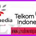 Lowongan Kerja PT Infomedia Nusantara - Telkom Terbaru