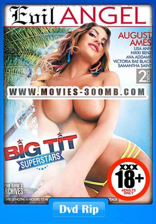 BigTit Superstars DISC 2 2016