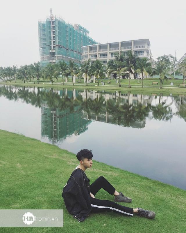 Nguyễn Hoàng Sang 7