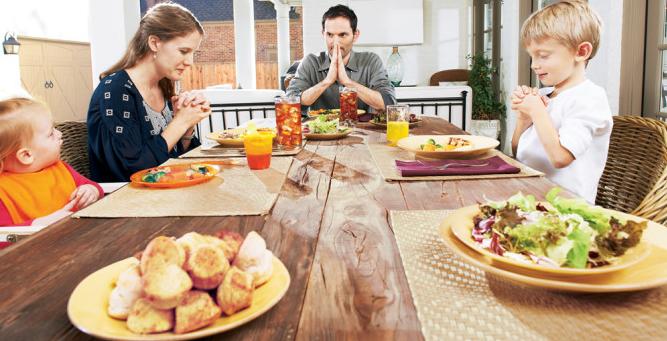 Bhojan ke Smay Kin Baaton ko Smaran Rakhen | भोजन के समय किन बातों को स्मरण रखें | Remember These Thing While Having Meal | Jagran Today | Knowlege and Information Sharing