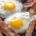 Dieta que inclui gordura animal ajuda a construir músculos