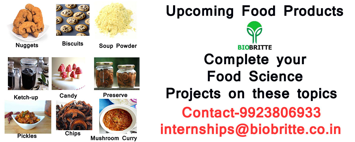 Food Science Internships Center For Food Science And Technology
