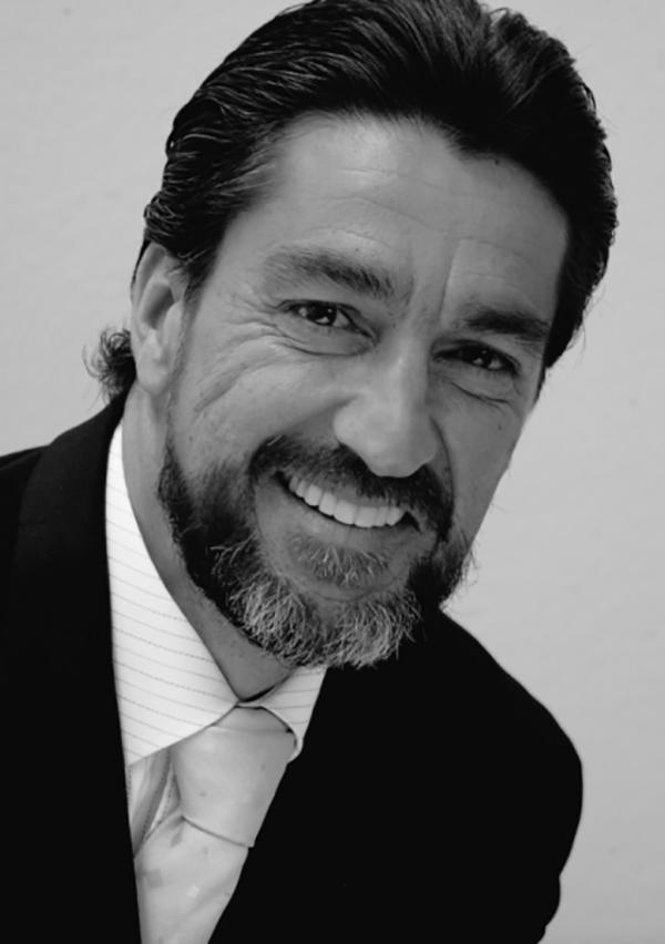 Murio-actor-colombiano-Luis-Fernando-Montoya