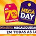 Centro de compras realiza 'Mega Day' com descontos de até 70% em Caruaru