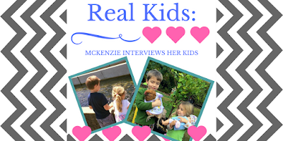 http://mom2momed.blogspot.com/2016/10/real-moms-kids-say-darndest-things.html