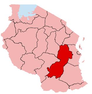 Kilimo cha Viungo Chachu ya Uchumi Morogoro 2