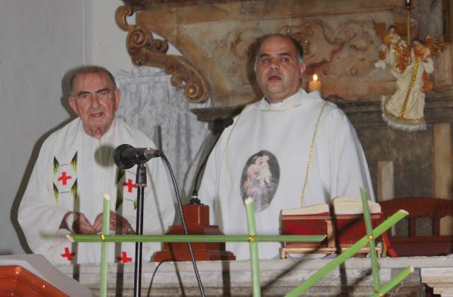 virgen-del-rosario-celebra-274-anos-fiestas-patronales-perija