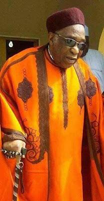 Maitama Sule, News, Burial, Minister,