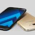 Cara Split Screen di Samsung Galaxy A7 [2018] Tanpa Root