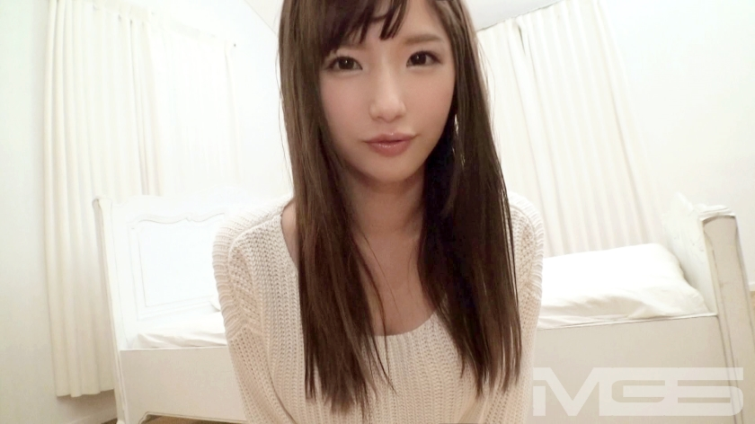 Watch2220 Amateur AV experience shooting 824 / Miki 20-year-old college student