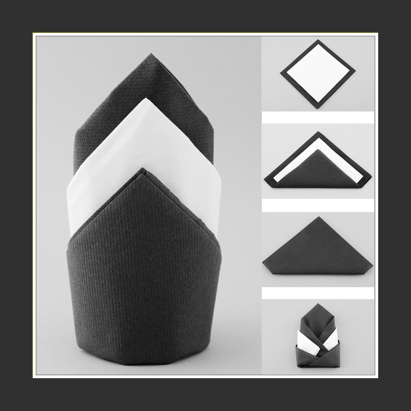 dekoration russische hochzeit swadba. Black Bedroom Furniture Sets. Home Design Ideas
