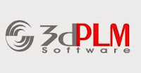 3DPLM Software Mega Drive for Freshers : Software Engineers : On 30th Jan 2016