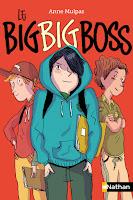 http://antredeslivres.blogspot.com/2019/03/le-big-big-boss.html