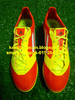 http://kasutbolacun.blogspot.my/2018/04/adidas-f50-adizero-micoach-1-fg_26.html