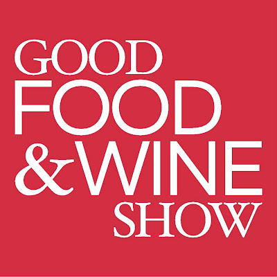 #Johannesburg Prepare Your #Palates for the 'Fresh' @GoodFoodSA #GFWS2016 @TicketproDome