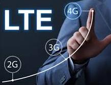 Upgrade Simcard Telkomsel, Indosat, XL, Axis, Tri, Smartfren Kamu ke 4G Secara Gratis