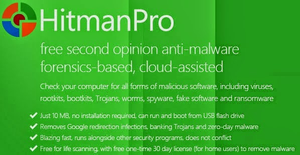 HitmanPro-3_key-Computermastia