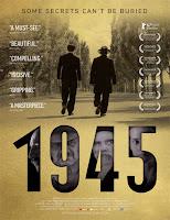 Poster de 1945