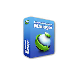 Download Internet Download Manager 2019 Software