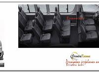 Jadwal Travel Ciremai Trans Jakarta Majalengka