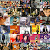 [Mp3]-[Super All Music] สุดยอดการรวบรวมเพลงไทยสตริง หลายอัลบั้มในอดีต ชุด 2 มากกว่า 2999 เพลง ฟังยาวๆ