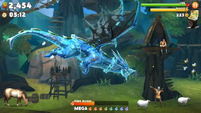 لعبة Hungry Dragon للأندرويد، لعبة Hungry Dragon مدفوعة للأندرويد، لعبة Hungry Dragon مهكرة للأندرويد، لعبة Hungry Dragon كاملة للأندرويد، لعبة Hungry Dragon مكركة، لعبة Hungry Dragon مود فري شوبينغ