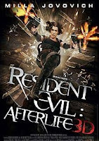 http://www.hindidubbedmovies.in/2017/11/resident-evil-afterlife-2010-full-hd.html