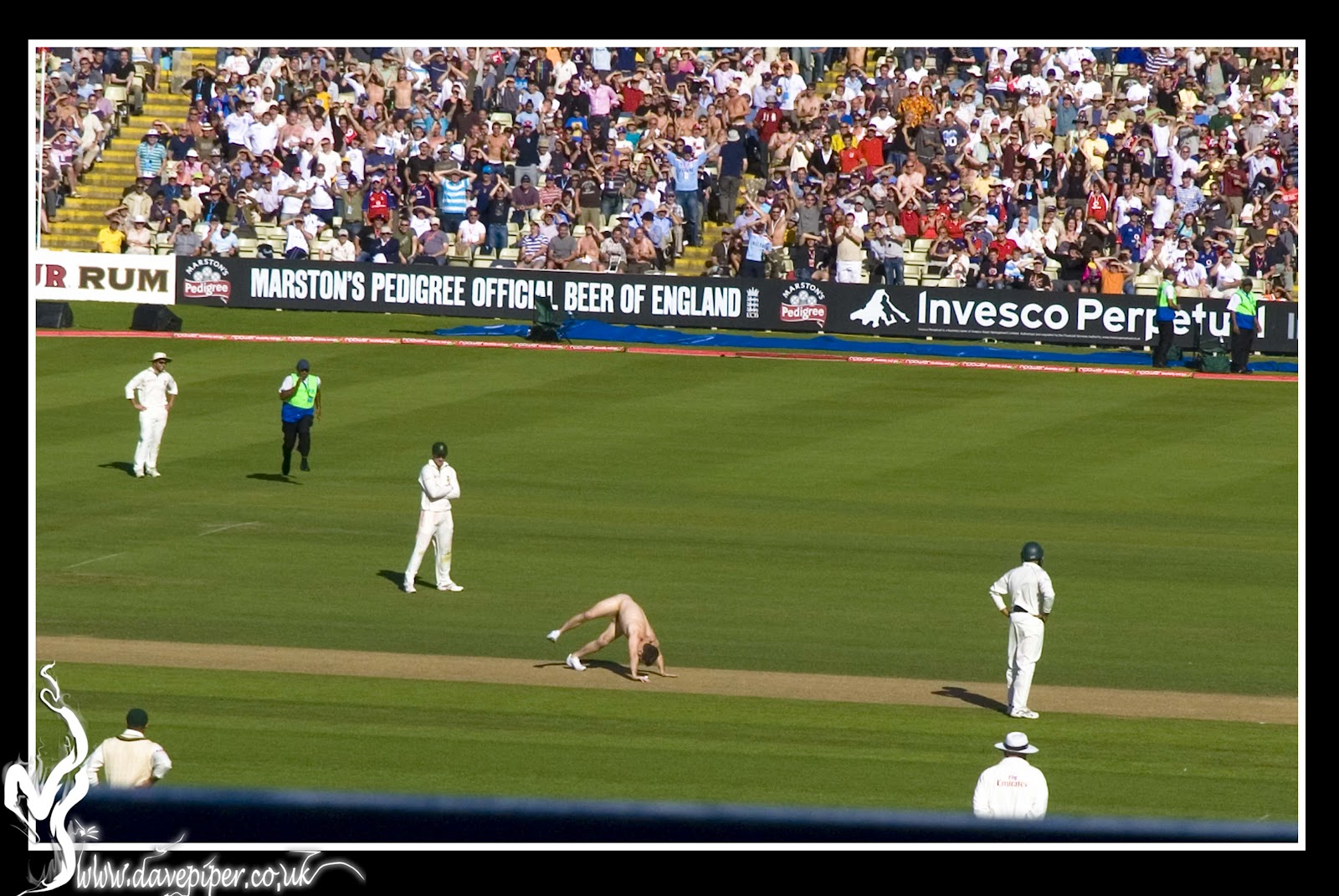 Funny Picture Clip: Very Funny Cricket Pictures   Cool ...