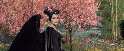 Maleficent Mistress Of Evil Angelina Jolie Image 10