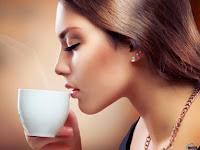 Benarkah Minum Kopi Berlebihan Berisiko Kematian Dini?