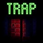 Trap é um jogo de terror indie em 2D, com uma bela e sinistra pixel art. E o melhor, o jogo está disponível gratuitamente na Steam.  Bem ...