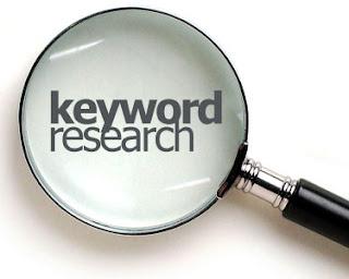 Research Keyword techniques,Keyword techniques,Keyword research techniques