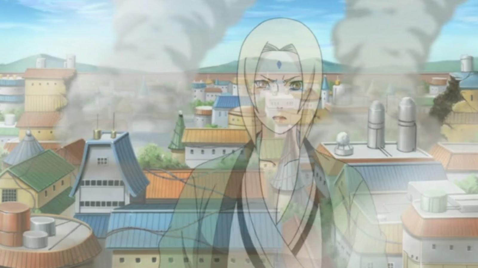 Naruto Shippuden Episódio 157, Assistir Naruto Shippuden Episódio 157, Assistir Naruto Shippuden Todos os Episódios Legendado, Naruto Shippuden episódio 157,HD