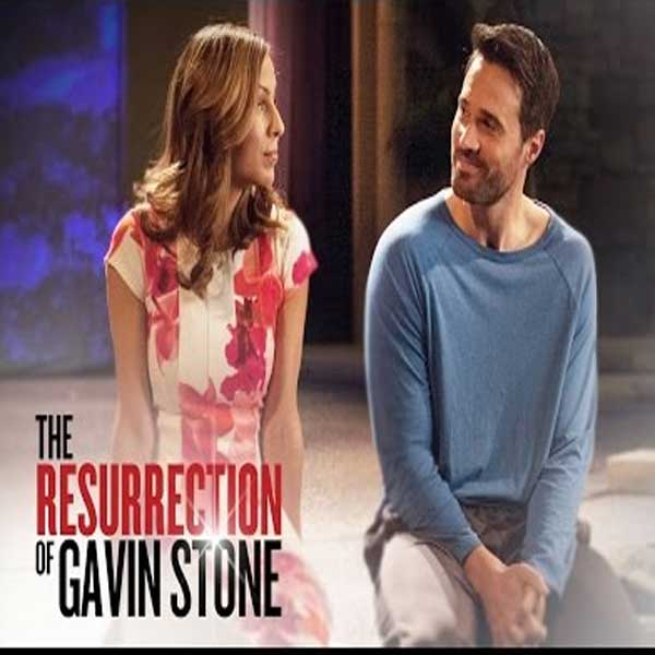 The Resurrection of Gavin Stone, Film The Resurrection of Gavin Stone, The Resurrection of Gavin Stone Synopsis, The Resurrection of Gavin Stone Trailer, The Resurrection of Gavin Stone Download oster Film The Resurrection of Gavin Stone 2017