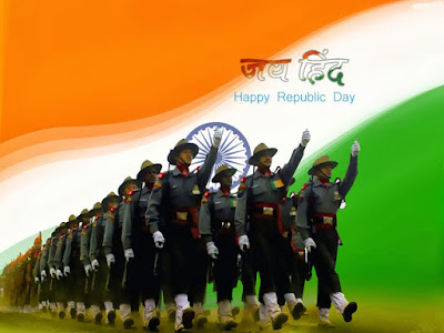 Happy-Republic-Day-Shayari-in-Hindi-English-and-Punjabi-2016
