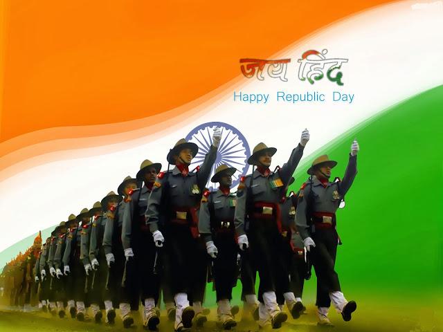 Happy-Republic-Day-Shayari-in-Hindi-English-and-Punjabi-2019