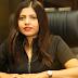 MS. ROMA PRIYA, LEGAL ADVISOR AND DIRECTOR AT BURGEON