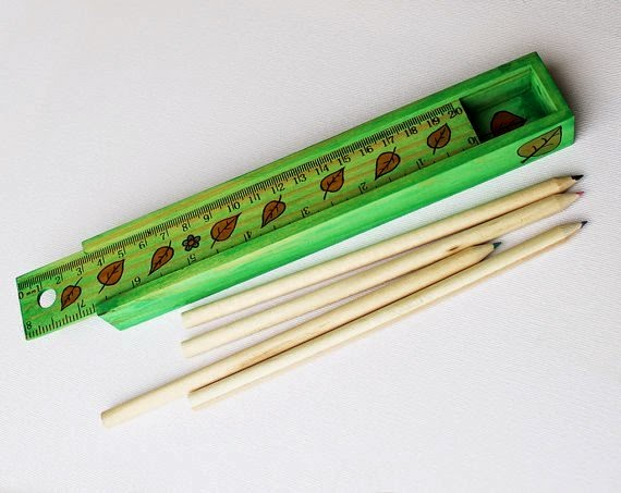 https://www.etsy.com/listing/192120296/leaf-green-pencil-box-green-wooden?ref=favs_view_12