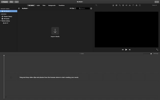 أفضل برنامج تصميم فيديوهات | تصميم فيديو | افضل برنامج مونتاج