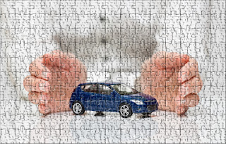 Steps for Submitting Car Insurance Claim