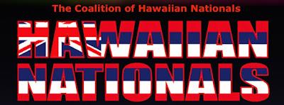http://HawaiianNational.com