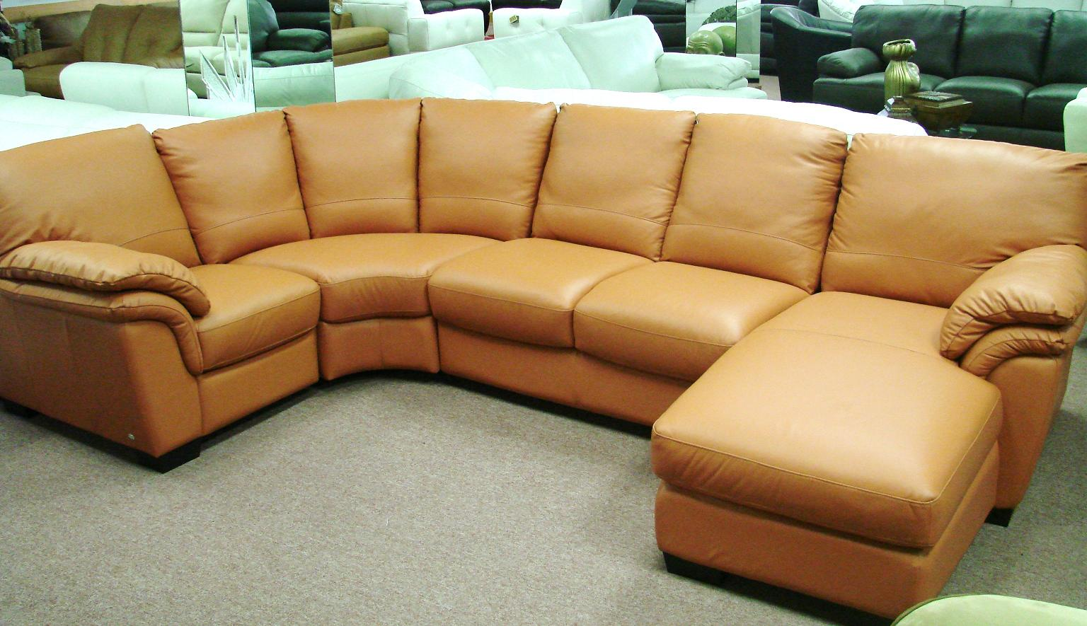 italsofa leather chair sofa creations penrose auckland furniture xxx suck cock