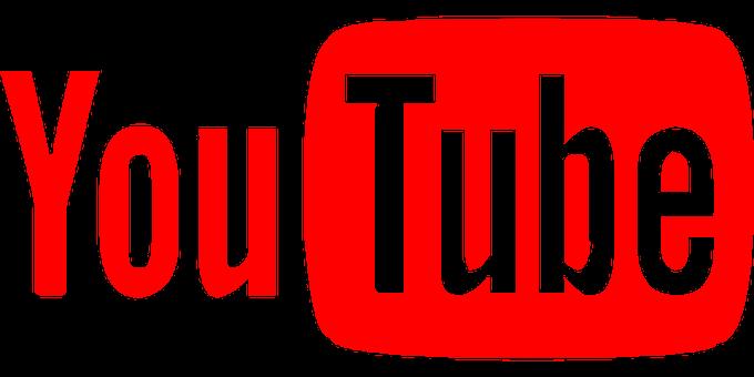Berita Youtube Yang Tak Bisa Lagi Akses Video